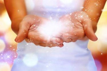 Reiki Level 1 Classes and Certification | Reiki Hands of Light