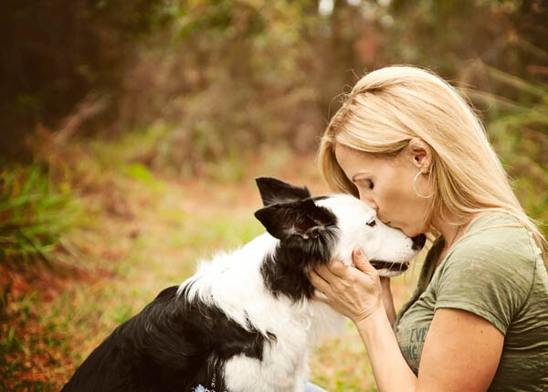 Discover Animal Communication