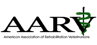 American Association of Rehabilitation Veterinarians