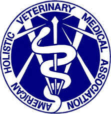 Holistic Pet Care Directories | Two Bear Healing Arts | NY