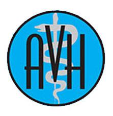Academy of Veterinary Homeopathy